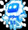 050-IceMonkey
