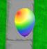 RainbowBloonBTD2