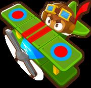 100-MonkeyAce