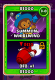 Card Wizard 3-0