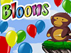 MP-Bloons1