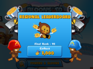 Regional100