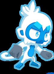 001-IceMonkey