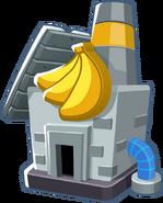 400-BananaFarm