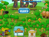 Btd5 transition animation