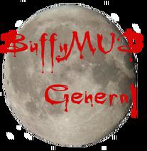 BuffymudGeneral