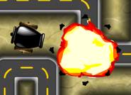 Frag bomb btd4