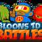 Bloons Tower Defense Battles Thumbnail