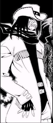 Durham Manga