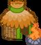 Monkey Village Icon
