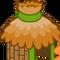 Monkey Village Thumbnail