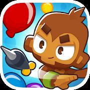 BTD6 app icon