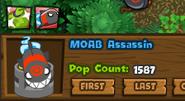 Assassinbmc