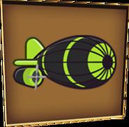 ZOMG Icon