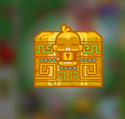 Ancient Pack