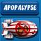 Apopalypse Mode Thumbnail