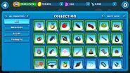 Items10