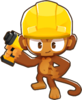 000-EngineerMonkey