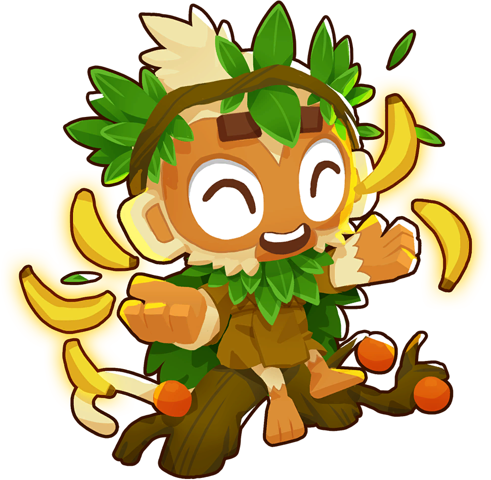Jungle's Bounty | Bloons Wiki | FANDOM powered by Wikia