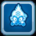 100-IceMonkeyInsta