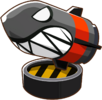040-BombShooter