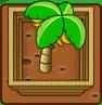 Banana Farm 2