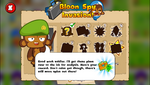 Bloon Spy Event Level 2 reward
