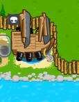 Pirateschool