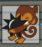 Spike-o-pult BTD5 icon