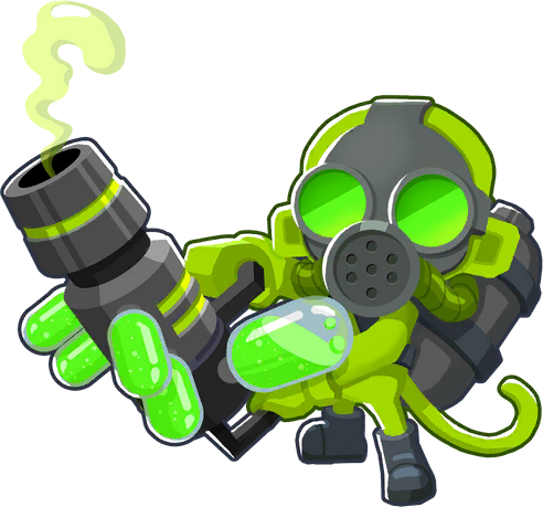 The Bloon Solver | Bloons Wiki | FANDOM powered by Wikia