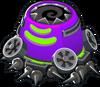 040-SpikeFactory