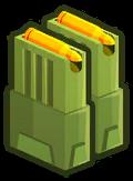 SemiAutomaticUpgradeIcon