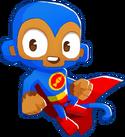 BTD6 Super Monkey
