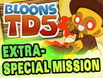 Bloons-tower-defense5-update19-lg (1)