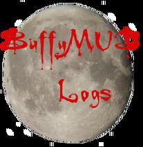 BuffymudLogs