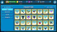 Items15