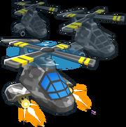 004-HeliPilot
