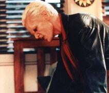 Buffy-the-Vampire-Slayer-Photograph-C10039185