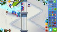 Super Monkey Transformation Club 2