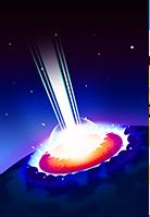 OrbitalStrikeCardUnused