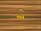 BTD5 load