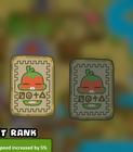 Bounty generate