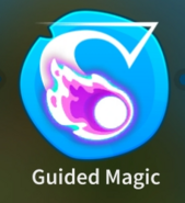 Guided Magic Icon BTD6