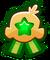 MedalCoopBronze01