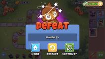 BTD6-Defeat