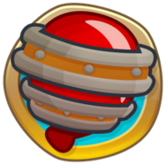 FortifiedBloonIcon