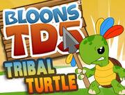 Bloons-tower-defense5-update11-lg