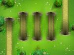 TunnelsBloonsTD5