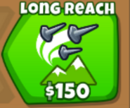 LongReachBTD6Button