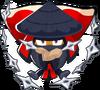 500-NinjaMonkey